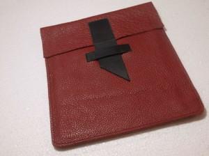 iPad_Tasche-Rot202
