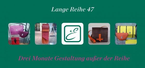Lange_Reihe_47