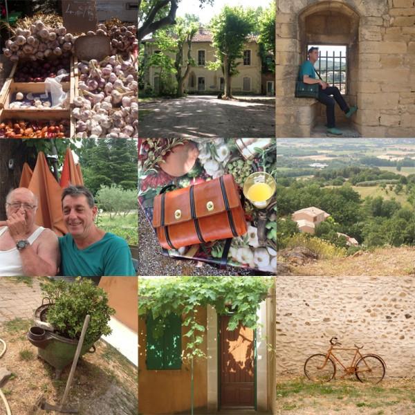 ProvenceCollageWeb